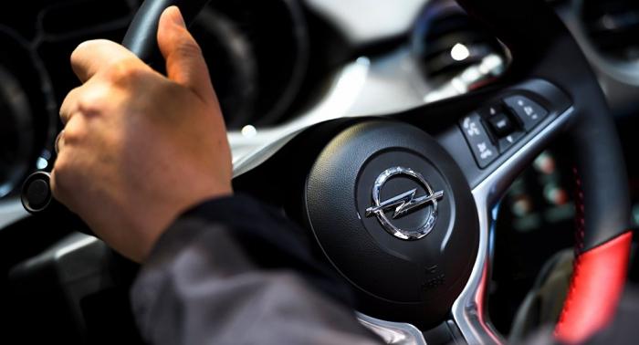 Opel kehrt nach Russland zurück: Diese Modelle verheißen Gewinne – FOTOS