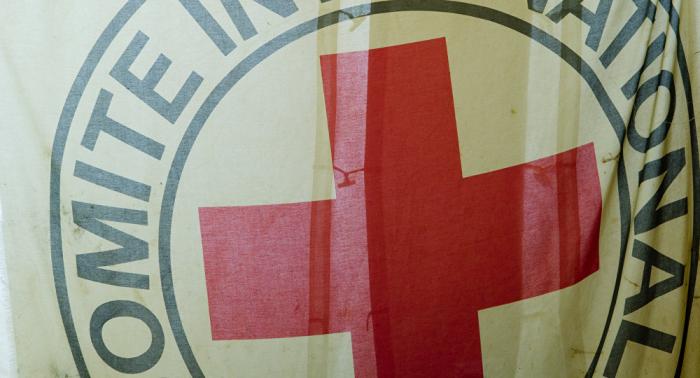La Cruz Roja duplica su presupuesto para Venezuela en 2019 hasta $20 millones