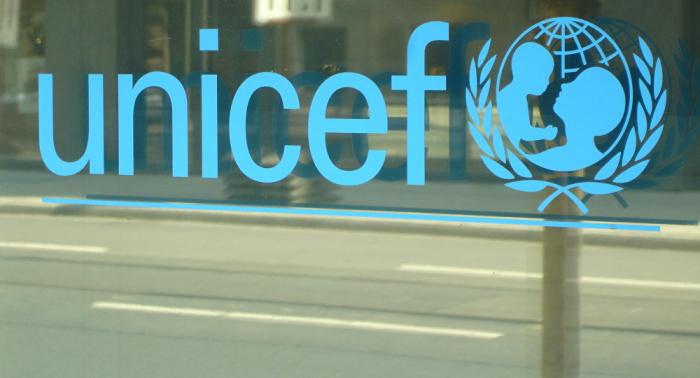 Unicef     insta a reducir a cero las muertes de niños en Siria para 2020