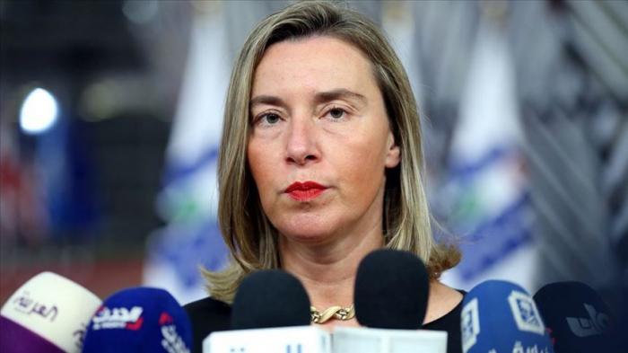 EU to transfer €1.5B grant for Syrians in Turkey