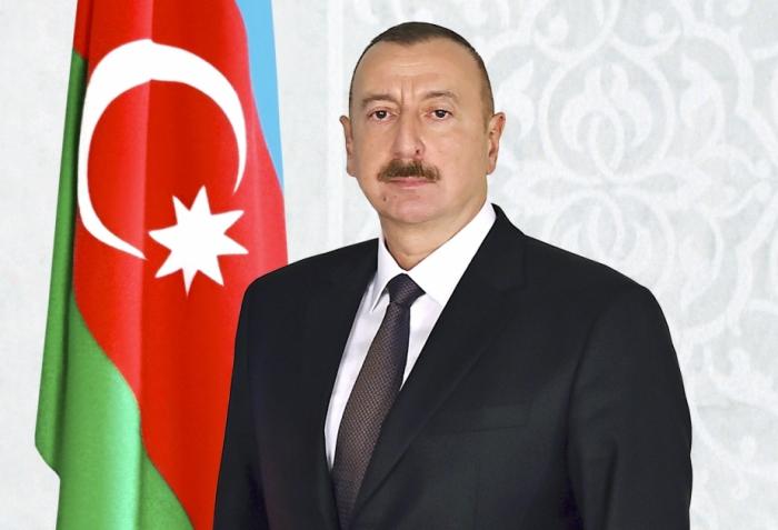 Amnestie in Aserbaidschan:  Freiheit für 399 Häftlinge