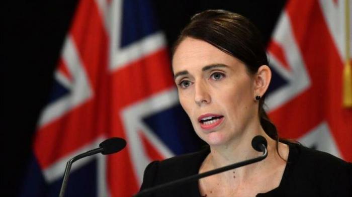 Nueva Zelanda cambiará leyes de armas tras ataques terroristas