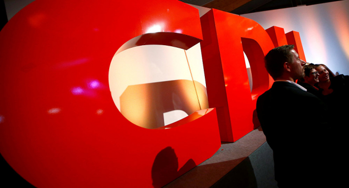 CDU und CSU beschwören Gemeinsamkeit und keilen gegen Koalitionspartner
