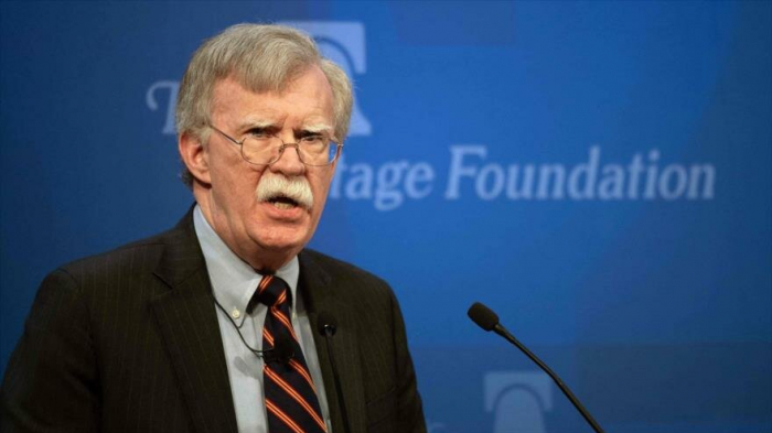 EEUU cuestiona compromiso de Corea del Norte con desnuclearización