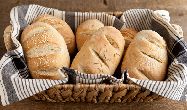 Production, sales of bread may be exempted from VAT for another year in Azerbaijan
