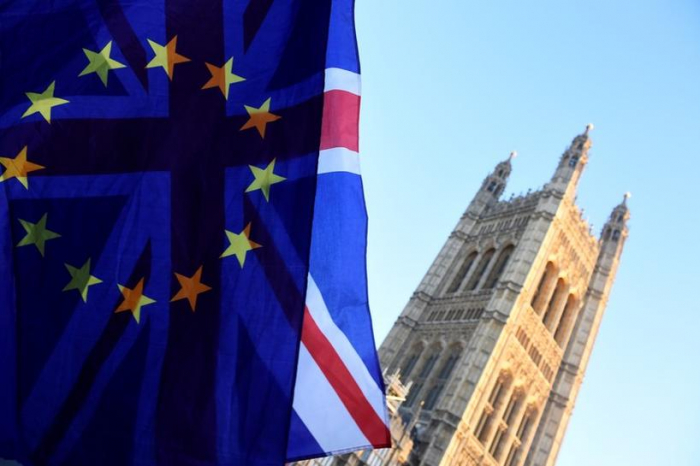 Diplomaten - EU-Gipfel könnte Beschluss über Brexit-Aufschub verschieben