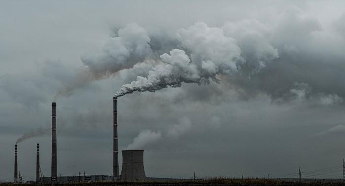 ONU: la lucha contra el cambio climático es un imperativo