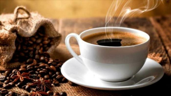Descubren dos compuestos en café que impiden cáncer de próstata