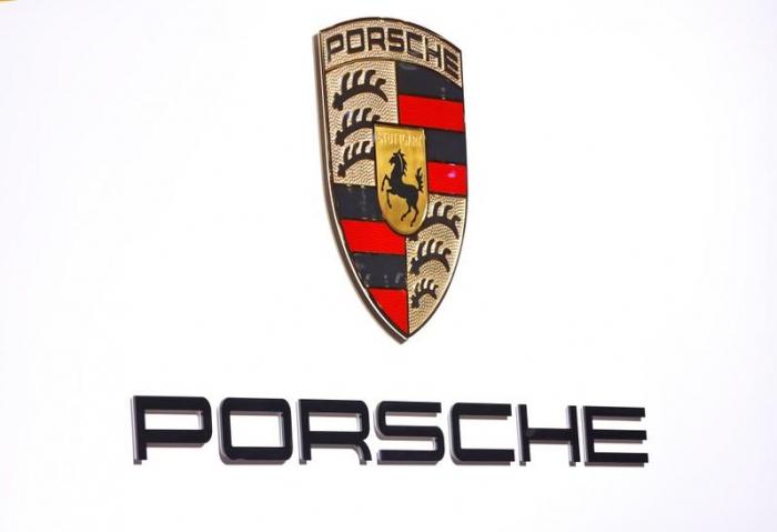 Großaktionär Porsche SE erhöht Beteiligung an Volkswagen