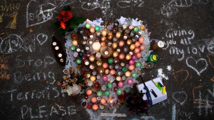 Warum das Manifest des Attentäters mit Vorsicht zu behandeln ist