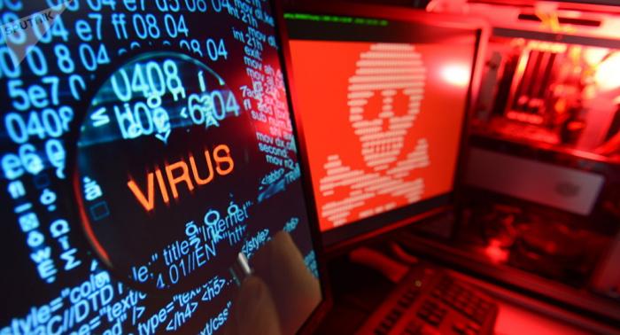 Mächtiges Botnet Mirai greift im Netz wieder an