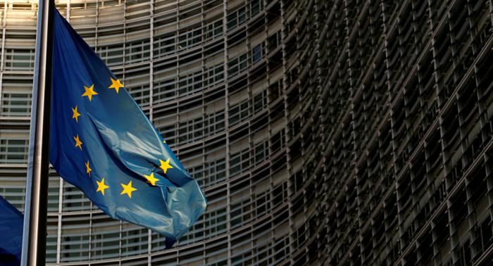 Studie zeigt: Deutsche mit EU glücklicher als andere Nationen