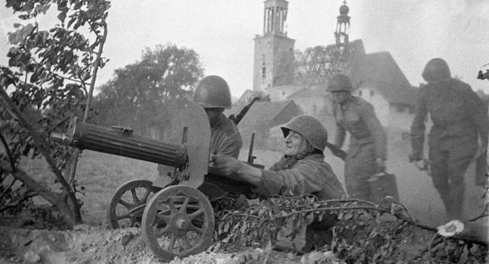 Polen will ohne Russland des Beginns des Zweiten Weltkrieges gedenken