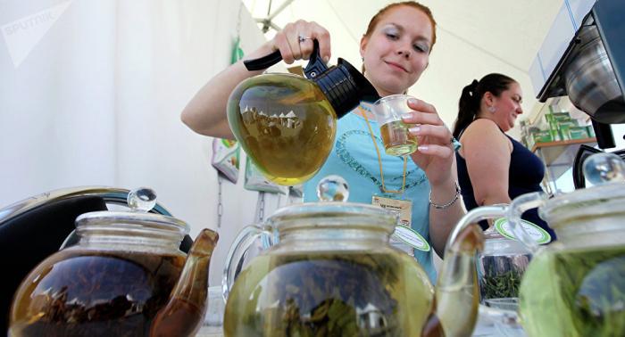 Krebsrisiko: Studie offenbart Gefahr von zu heißem Kaffee und Tee