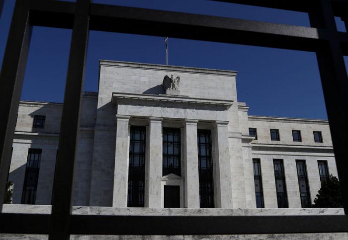 """Fed bläst Zinserhöhungen für 2019 ab - """"Es riecht nach Panik"""""""