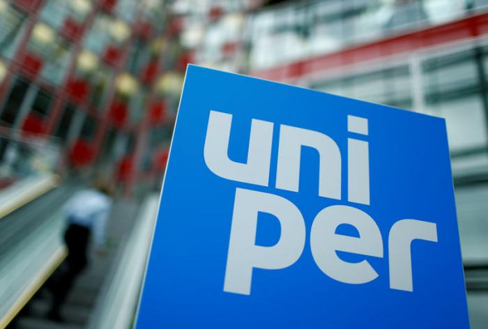 Elliott will Beherrschungsvertrag zwischen Uniper und Fortum