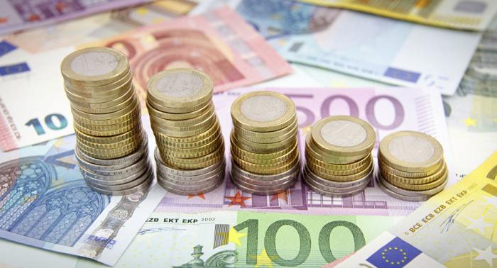 Cae la inversión extranjera en Cataluña