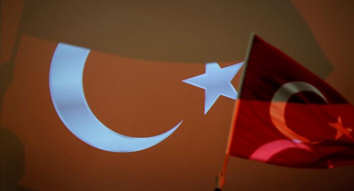 Turquía convoca una reunión extraordinaria de la Organización de Cooperación Islámica