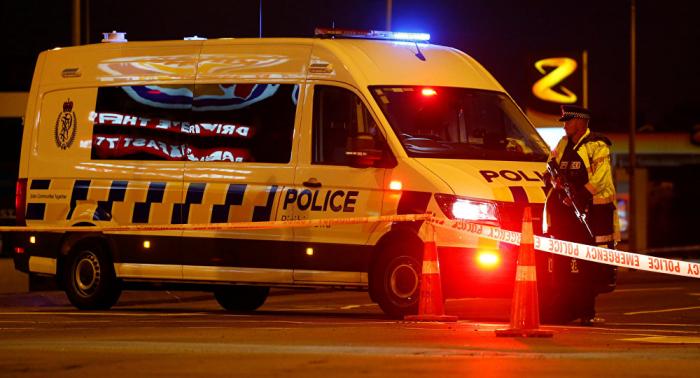 Concluye la identificación de las 50 víctimas del ataque terrorista en Christchurch
