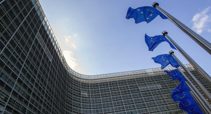 La UE no reconoce los Altos del Golán como parte de Israel