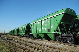Belarus, Georgia & Azerbaijan to mull possibility of freight transport by rail