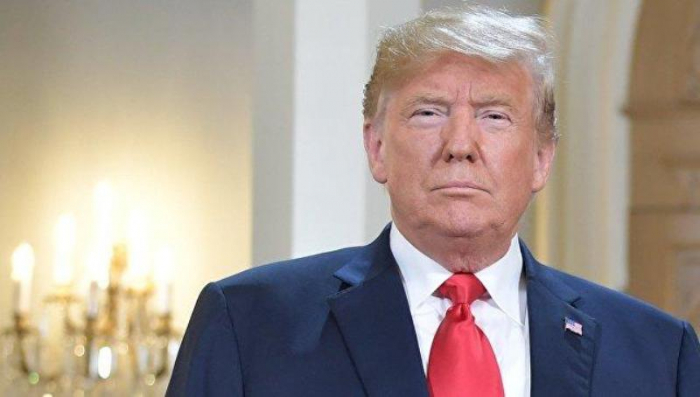 Trump hopes Turkmenistan to be able to export gas to West through Azerbaijan