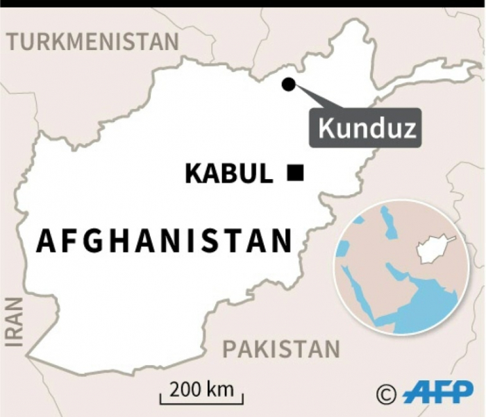 Air strike killed 13 civilians, mostly children, in Afghanistan: UN