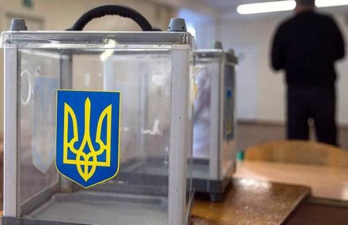 Azerbaijani MPs to observe presidential election in Ukraine