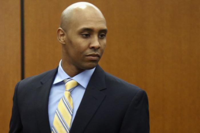 USA: un policier plaide non coupable après la mort d