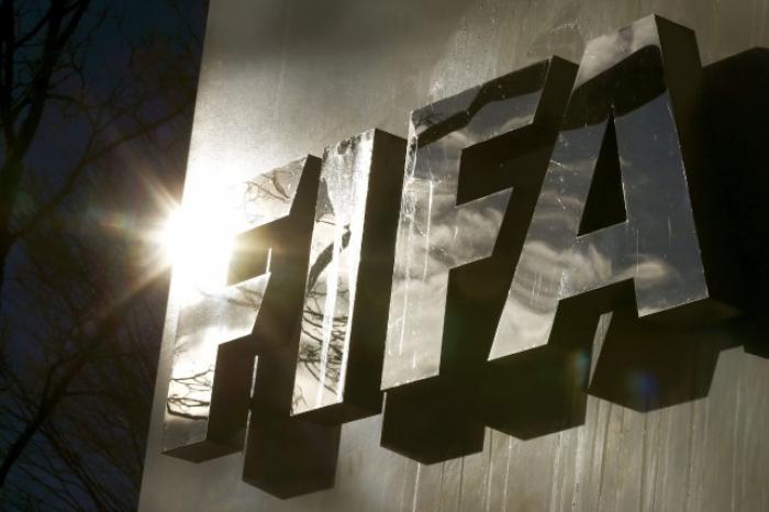 Un contrat secret entre le Qatar et la FIFA