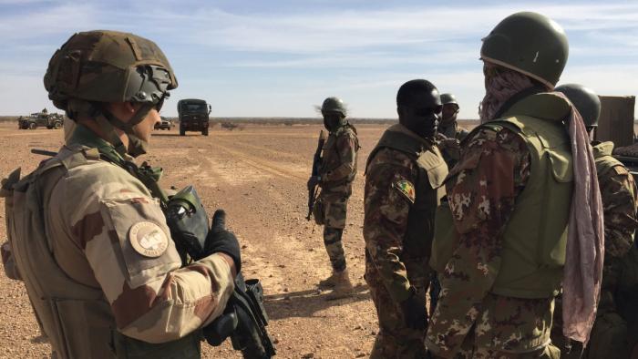 Mali: 21 militaires tués dans l