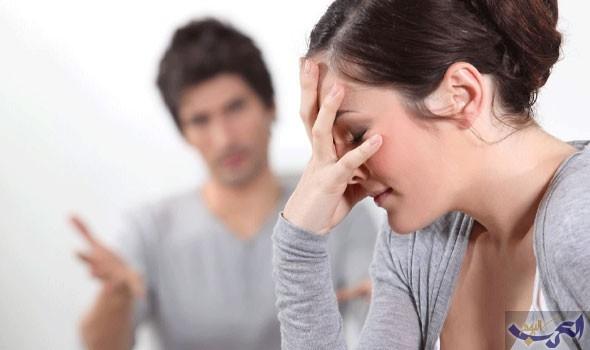 7 أضرار يُسبّبها الغضب الشديد على صحة الإنسان