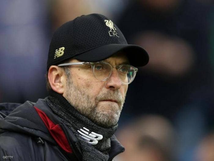 """تعرف على ثروة مدرب ليفربول.. وكم """"يقبض"""" في الدقيقة الواحدة؟"""