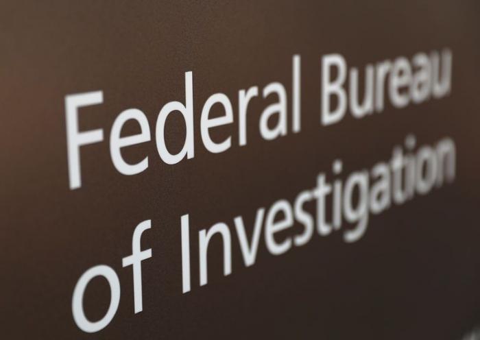 Le FBI associé à l