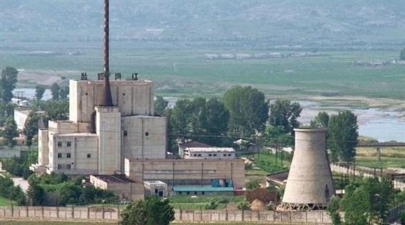 كوريا الشمالية: التفكيك النووي مشروط برفع العقوبات