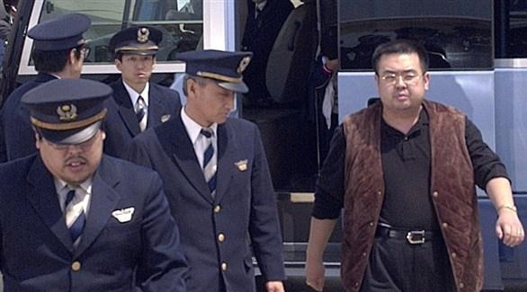 ماليزيا ترفض الإفراج عن المشتبه بها في قتل كيم جونغ نام