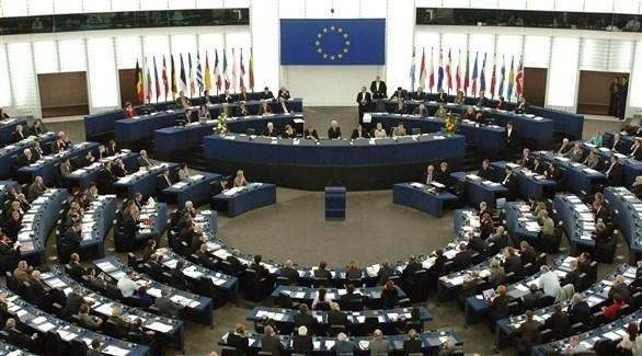 الاتحاد الأوروبي يعلق رسمياً انضمام تركيا