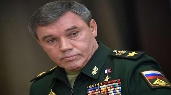 موسكو: نشاط واشنطن الصاروخي يمثل تحدياً كبيراً لنا