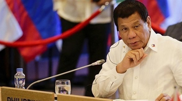 الفيليبين تنسحب رسمياً من المحكمة الجنائية الدولية