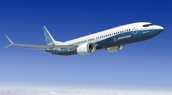 الأرجنتين تغلق مجالها الجوي أمام رحلات بوينغ 737 ماكس