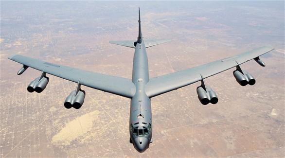 روسيا تسمح لطائرة عسكرية أمريكية برحلة استطلاعية فوق أراضيها
