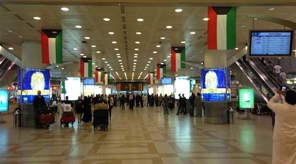 الكويت تفرض ضريبة جديدة على كل مسافر جواً عبر مطاراتها