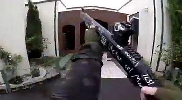 شركات نيوزيلندية تسحب إعلاناتها بعد فيديو الهجوم الإرهابي