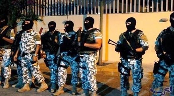 لبنان: القبض على كندي بتهمة التجسس لصالح إسرائيل