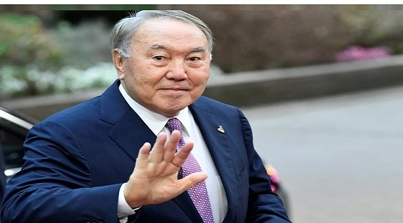 """رئيس كازاخستان الجديد يقترح تغيير اسم العاصمة إلى """"نور سلطان"""""""