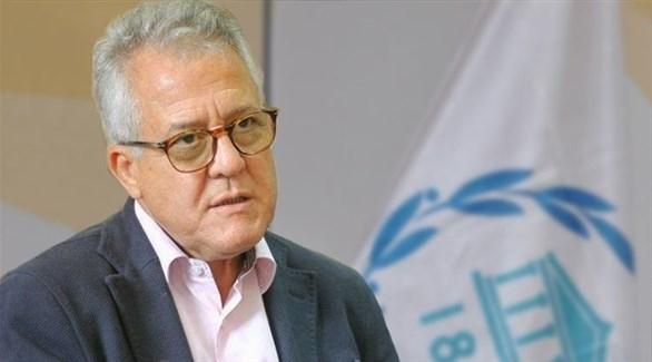 """سياسي جزائري: ترشيح بوتفليقة """"فقدان بصيرة"""""""