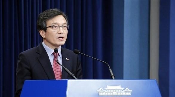 سيؤول تنفي اقتراح قمة ثلاثية مع واشنطن وبيونغ يانغ