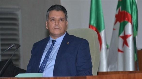 الجزائر: جبهة التحرير الوطني تعلن احترامها للحراك الشّعبي