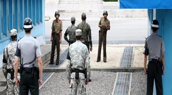 كوريا الشمالية تنسحب من مكتب الاتصال مع نظيرتها الجنوبية