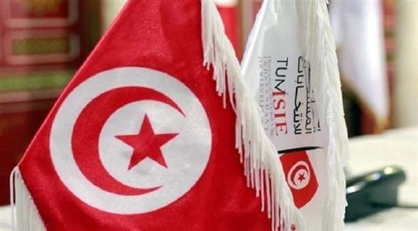 """هيئة الانتخابات التونسية تتمسك بموعد """"الرئاسية"""""""